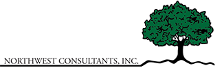 Northwest Consultants, Inc.